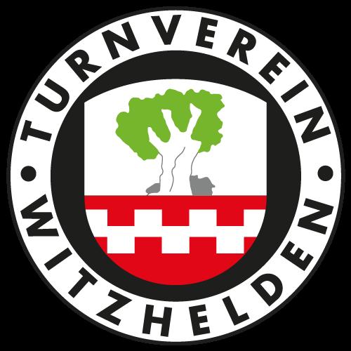 TV Witzhelden 1884 e.V. Handball